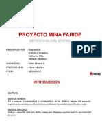 POWER mina faride final222.pptx