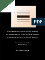 Antologia Internacional de Indrisos