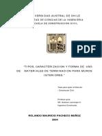 t13.pdf