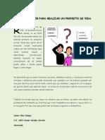 Articulo Vivaoct3