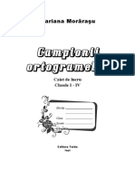 Campionii_ortogramelor