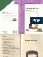 86534280 Amigos Del Alma Libro