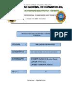 NO TERMINAL.pdf