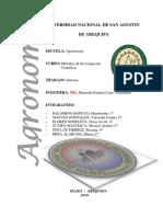 TRABAJO-PARTE 2-REVISADO-BIEN.docx