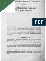 Musgrave cap 1.pdf