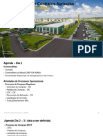 SAP S4 HANA 1709 - Cenarios de CommoditiesV2_processo.pptx