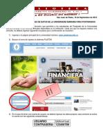 160915 - INSTRUCTIVO INGRESO BASES DE DATOS.pdf