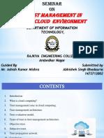 trust management in multi-cloud environment.pptx