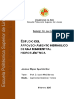TFGMiguel Aparicio Diazdocenciavirtual