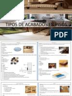 TIPOS DE ACABADOS EN PISOS.pptx