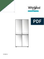 volvo b12 wiring diagram nature Cugarette Lighter Wiring Diagram Volvo