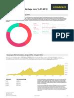 Zusammenfassung_cominvest.pdf