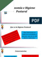 Higiene Postural Actual 12