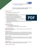 Guía de matrícula DE estudios de grado - etitulo-informacion.pdf