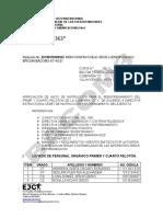 20199478389363 APRECIACION INICIO REENTRENAMIENTO TACTICO CP. D PRIMER Y CUARTO PELOTON BITER7-1.docx