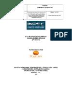 profesionagrama 2.pdf