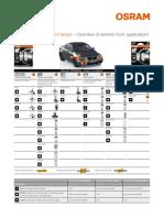 618438_LEDriving RETROFIT Application Overview (en)