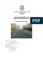 Grupo 09 Informe1