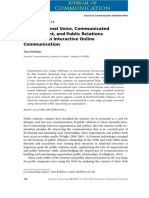 Tom Kelleher -- Conversational Voice, Communicated Commitment, and Public Relations Outcomes in Interactive Onl.pdf