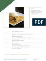 aj-de-gallina.pdf