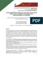 Dialnet-ElAcompanamientoFamiliarEnElProcesoDeFormacionEsco-5893097