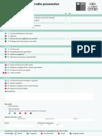 Pauta-Breve-de-Desarrollo-Psicomotor.pdf