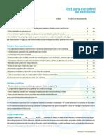 Planificacic3b3n Experiencia Con Descripcic3b3n PDF
