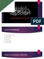 HRM presentation.pptx