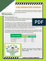 29.05.19 - Charla MA.pdf