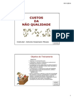 CNQ Aberto Apostila Kmc_ppt [Modo de Compatibilidade]