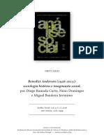 Benedict Anderson 1936-2015.pdf