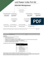 sap-mm-business-blueprint-sample.doc