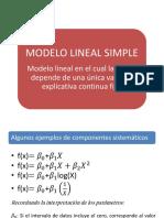Tema 2 Modelamiento