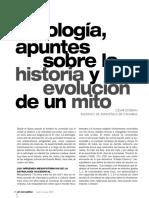Astrologia._Apuntes_sobre_la_historia_y.pdf