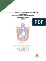 Mente, Cuerpo y Alma en La Música.doc