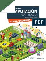 cc_para_el_aula-1er_ciclo_secundaria.pdf