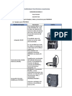 Catalogo de Equipos Profibus.docx