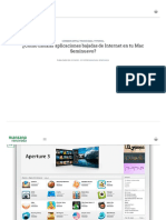 ¿Cómo Instalar Aplicaciones Bajadas de Internet en Tu Mac Seminuevo_ - Manzana Renovada
