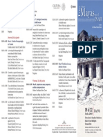 prog-mayas-frente-definitiva.pdf