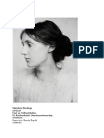 BA Eindwerkstuk Literatuurwetenschap Marjolein Definitieve Versie