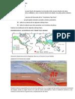 Mineralogia Descriptiva Final