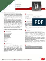 3M-Prot-Resp-Reut-Rostro-Completo-Dos-Vías-6800.pdf