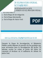El Perito en El Sistema Acusatorio.pptx