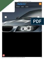 2010 BMW 3-series Dynamic Edition _ Top Speed.pdf