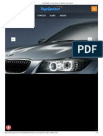 2010 BMW 3-series Dynamic Edition _ Top Speed.pdf