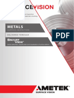 Ametek Surface Vision Metals Brochure v5 12142018