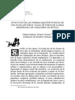 3 La Funcion de La PLAZA en La Historia Ref-Bib