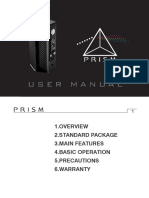 Prism-250W-User-Manual.pdf