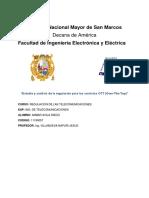 Regulacion de Los Servicios OTT (1)