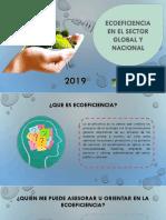 ecoeficiencia diapositivas (1)